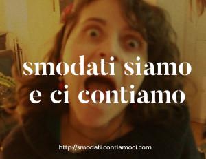 facce-smodati-FLCG16-marianna